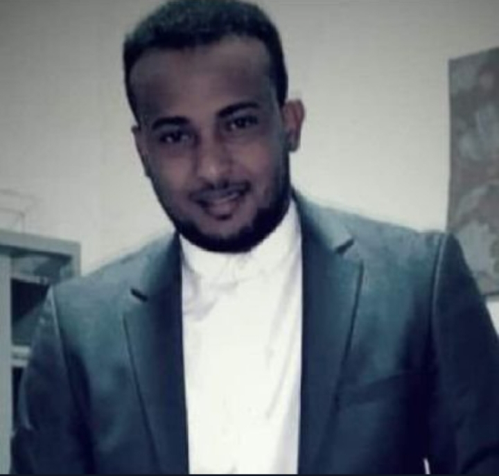 سيدي محمد محمد البشير