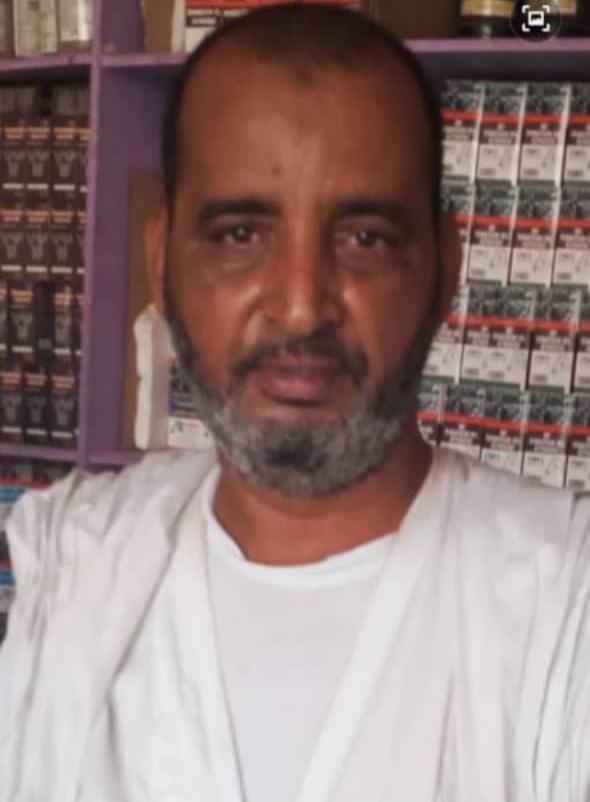 الدكتور:محمد عبد الرحمن