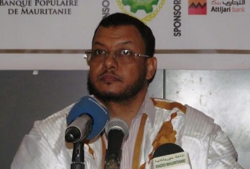 . محمدٌ محمد غلام