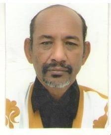 محمد المختار ولد محمد فال